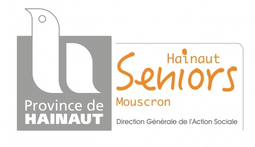 HS Mouscron web