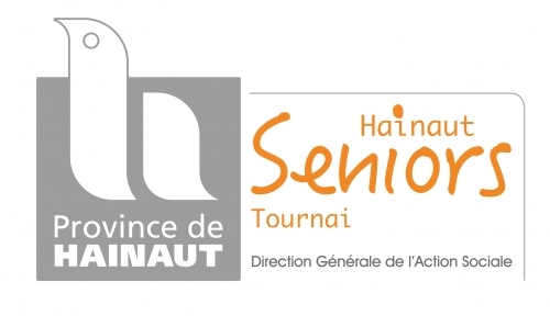 HS Tournai web